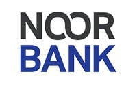 Noor-Bank-UAE-1.jpg